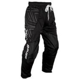 BAUER XR600 Roller Hockey Pants- Sr
