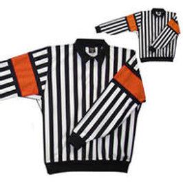 FORCE Pro Referee Jersey