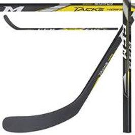 CCM Tacks 4092 Hockey Stick – Jr