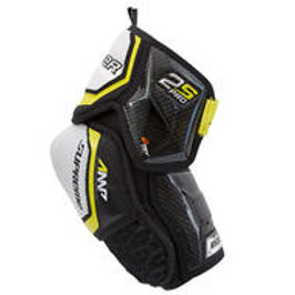 BAUER Supreme 2S Pro Elbow Pad- Yth