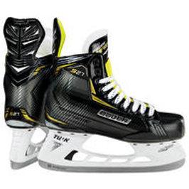 BAUER Supreme S27 Hockey Skate- Yth