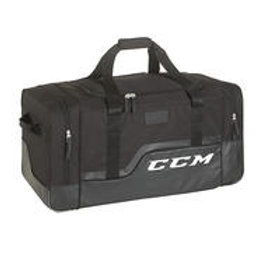 CCM 250 Deluxe Carry Bag '18