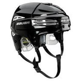 BAUER RE-AKT 100 Hockey Helmet