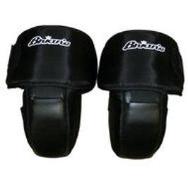BRIAN'S G-netik Pro II Knee Pads- Sr