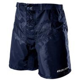 BAUER Goalie Pant Shell- Int