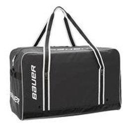 BAUER Pro Carry Bag- Sr