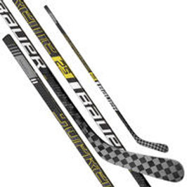BAUER Supreme 2S Pro Grip Stick- Yth
