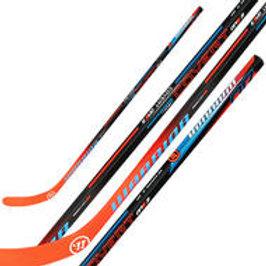 WARRIOR Covert QRE3 Grip Hockey Stick- Jr