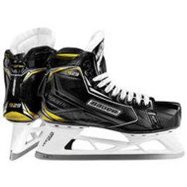 BAUER Supreme S29 Goal Skate- Sr