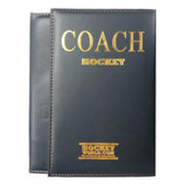 PERANI'S A-93 3-Fold Coach Board