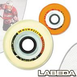 Labeda Gripper Millennium Hockey Wheel - Discontinued Model