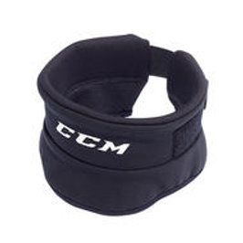 CCM 900 Cut Resistant Neck Guard- Jr
