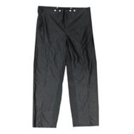 SAXON Athletic Referee Pant- Sr