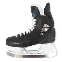 TRUE Stock Hockey Skate- Jr