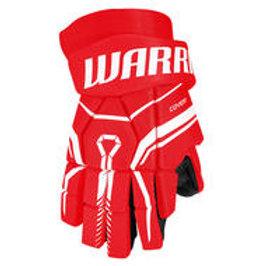 WARRIOR Covert QRE 40 Hockey Gloves- Yth