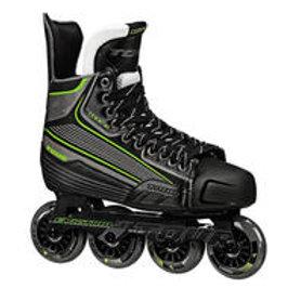 TOUR Code 9 Inline Hockey Skate- Sr