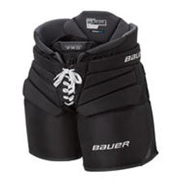 BAUER Pro Goal Pant- Sr