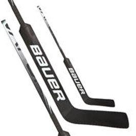 BAUER Vapor X2.5 Goal Stick- Jr