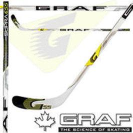 GRAF Supra G55 Composite Stick- Int