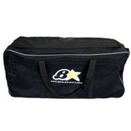 Brian's Wheeled Goal Bag- Int 38