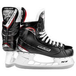 BAUER Vapor X400 Hockey Skate- Sr '17