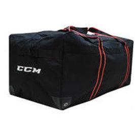 """CCM SMU Pro Carry Hockey Bag- 32"""""""