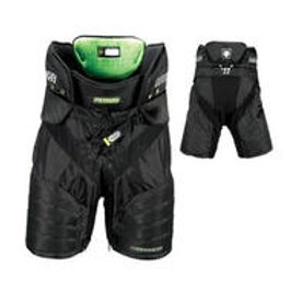Warrior Method Hockey Pants- Junior