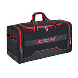 """CCM 350 Player Deluxe Carry Bag- 37"""""""