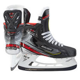 BAUER Vapor 2X Pro Hockey Skate- Jr