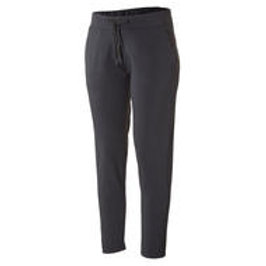 BAUER Street Style Women's Jogger Pant