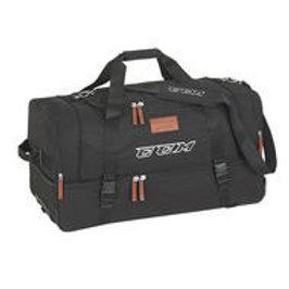 CCM Officials Wheeled Bag- '17