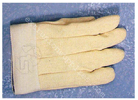 TH 210-11 F Safety Glove