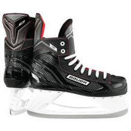 BAUER NS Hockey Skate- Yth