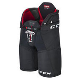 CCM Jetspeed FT1 Hockey Pants- Jr