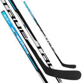 TRUE XC5 ACF Hockey Stick- Int '19