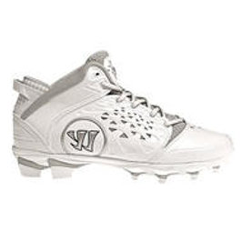 WARRIOR Adonis Lacrosse Cleat- Sr