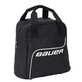 BAUER Puck Bag