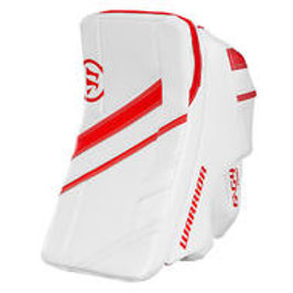 WARRIOR Ritual G4 Pro Blocker- Sr