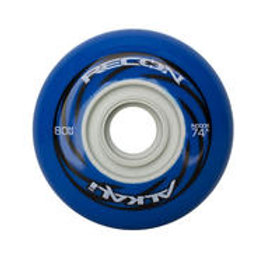 ALKALI RPD Recon Indoor Wheel