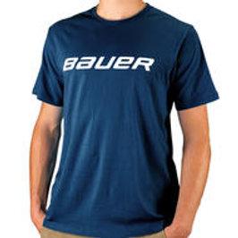 BAUER Core S/S Tee- Yth