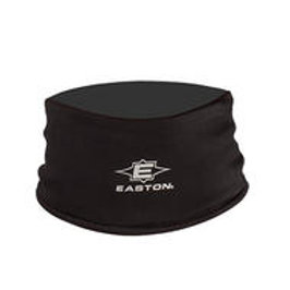Easton EQ5 Soft Neck Protector