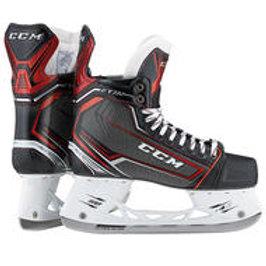 CCM Jetspeed FT390 Hockey Skate- Jr