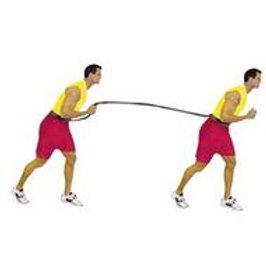 360 Athletic Evasion Belt