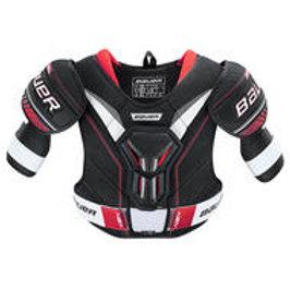 BAUER NSX Shoulder Pad- Yth