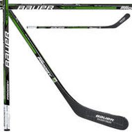 """BAUER Prodigy Composite Hockey Stick 42""""-Yth '16"""