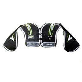 WARRIOR MPG Ultralyte 2.5 Lacrosse Shoulder Pad