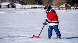 kids_hockey