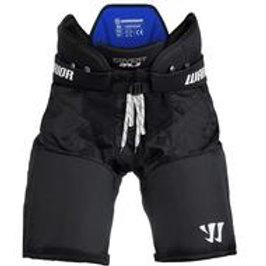 WARRIOR Covert QRL3 Hockey Pants – Jr