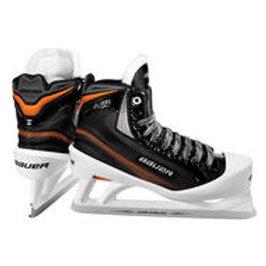 Bauer Elite Goal Skate- Sr
