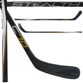 EASTON Stealth C7.0 Grip Hockey Stick- Int